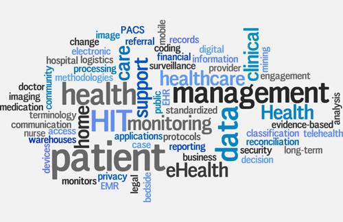 zimbabwe public health advisor management operations technical