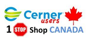 Cerner Complaints
